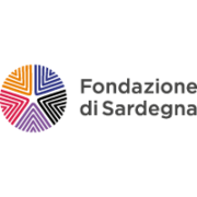 Logo Fondazione Sardegna