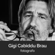 Gigi Cabiddu Brau