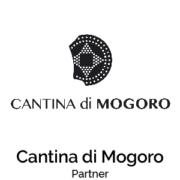 Cantina di Mogoro