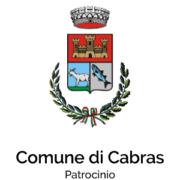 Comune di Cabras