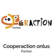 Cooperaction