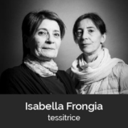 Isabella Frongia