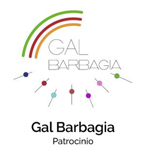 GAL Barbagia