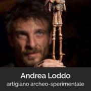 Andrea Loddo