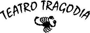Logo Teatro Tragodia
