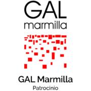 Gal Marmilla