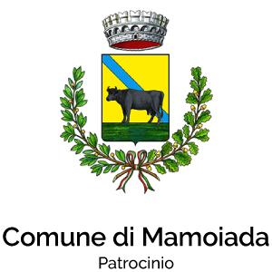 Comune di Mamoiada