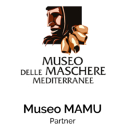 Museo MAMU
