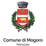 Comune di Mogoro