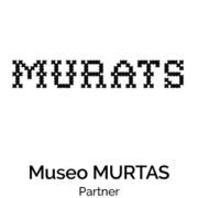 Museo MURATS