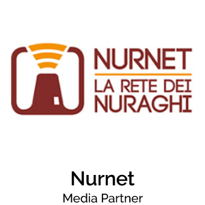 Nurnet