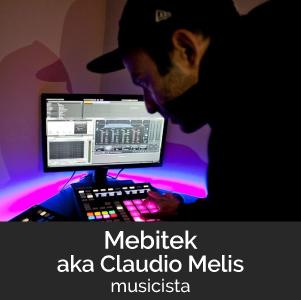 Mebitek